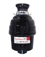 Reginox RD70 (A/S) 'Heavy Duty' - Waste Disposer