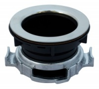 WasteMaid Sink Flange Assembly
